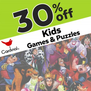 Go! Games Go! Calendars Sales