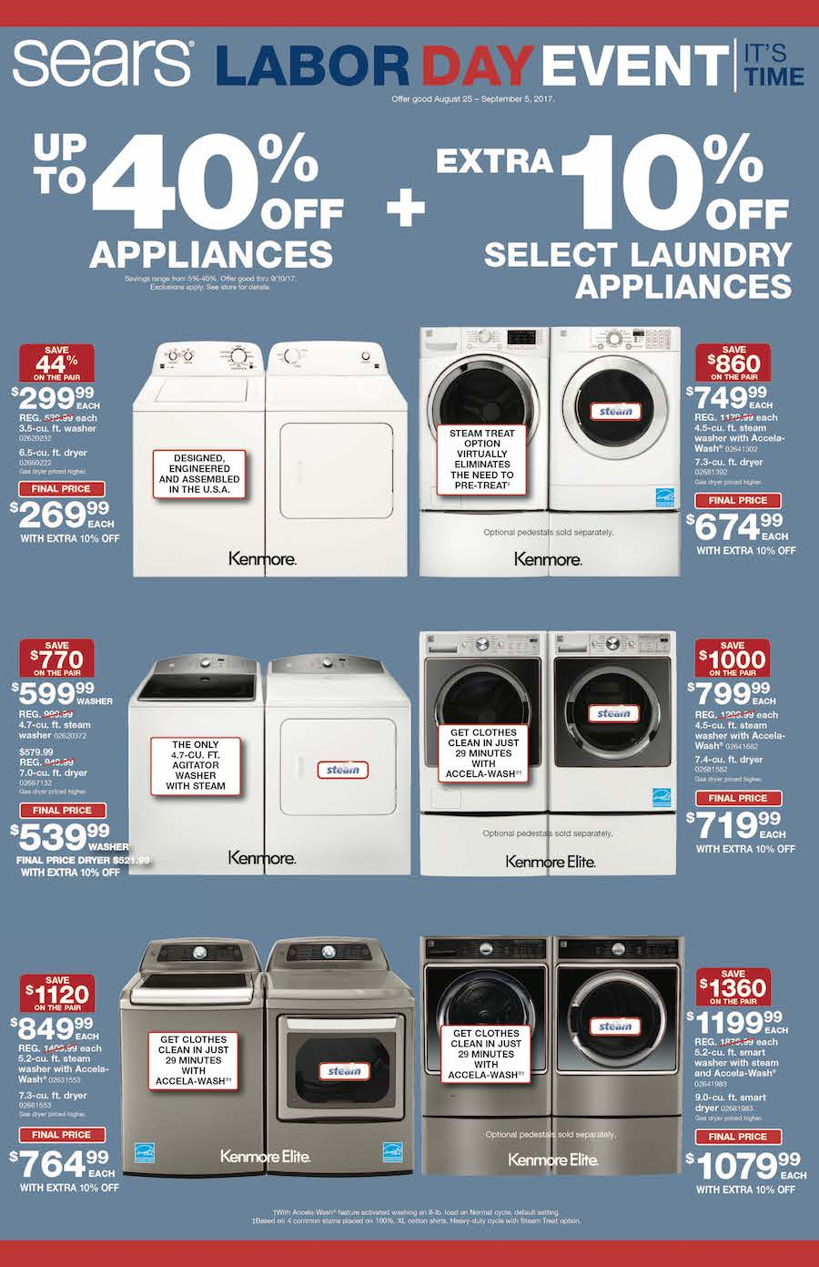 8-25-17_NATL_LAUNDRY_flyer_11X17_COLOR