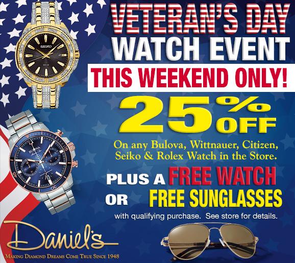 GD7_Veterans Day