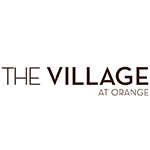 OC Fair Express at The Village at Orange!