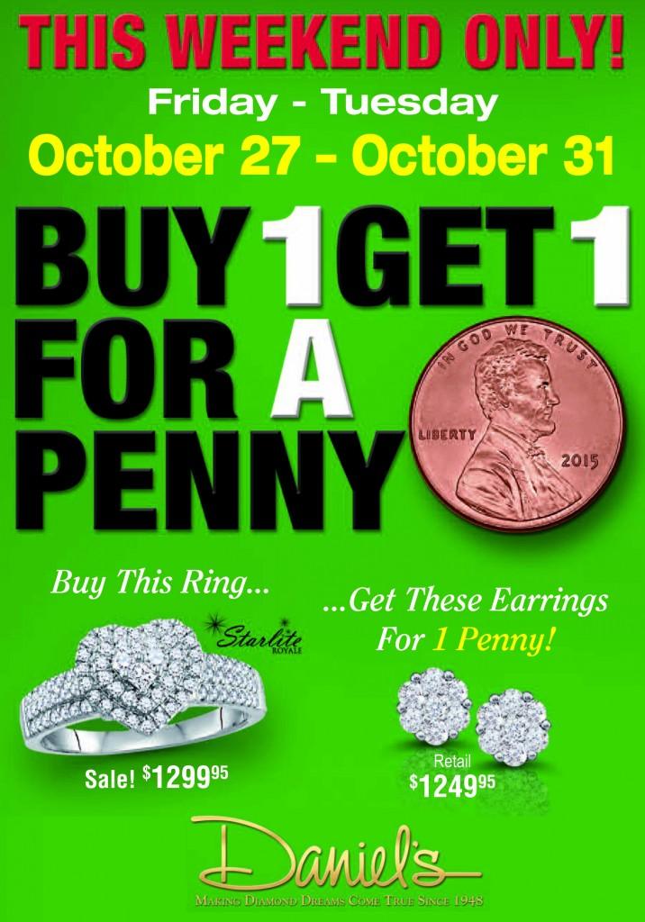 G97_BOGO Penny Oct